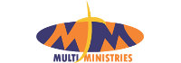 Multi Ministries
